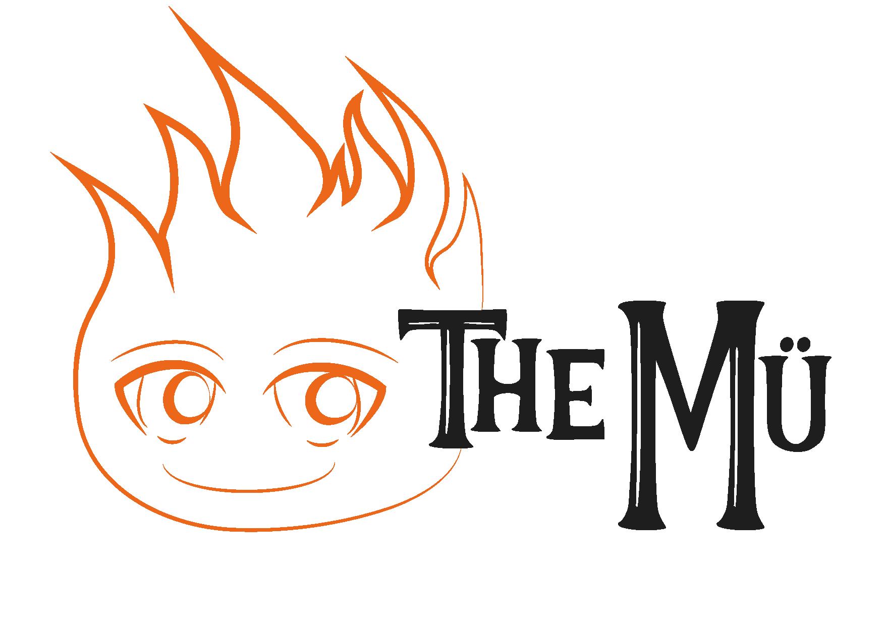 The Mü